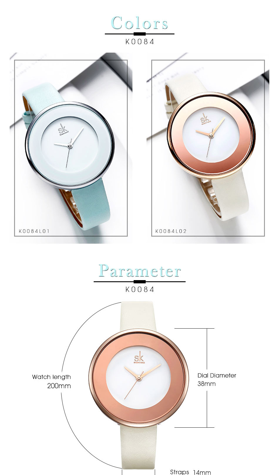 quartz women watches (3)