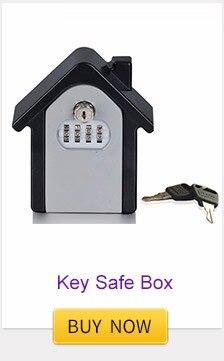 safe-box_08
