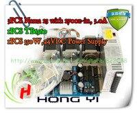 High Quality Nema 23 Stepper Motor 270oz In 3 0A 3 Axis TB6560 Driver Board 350