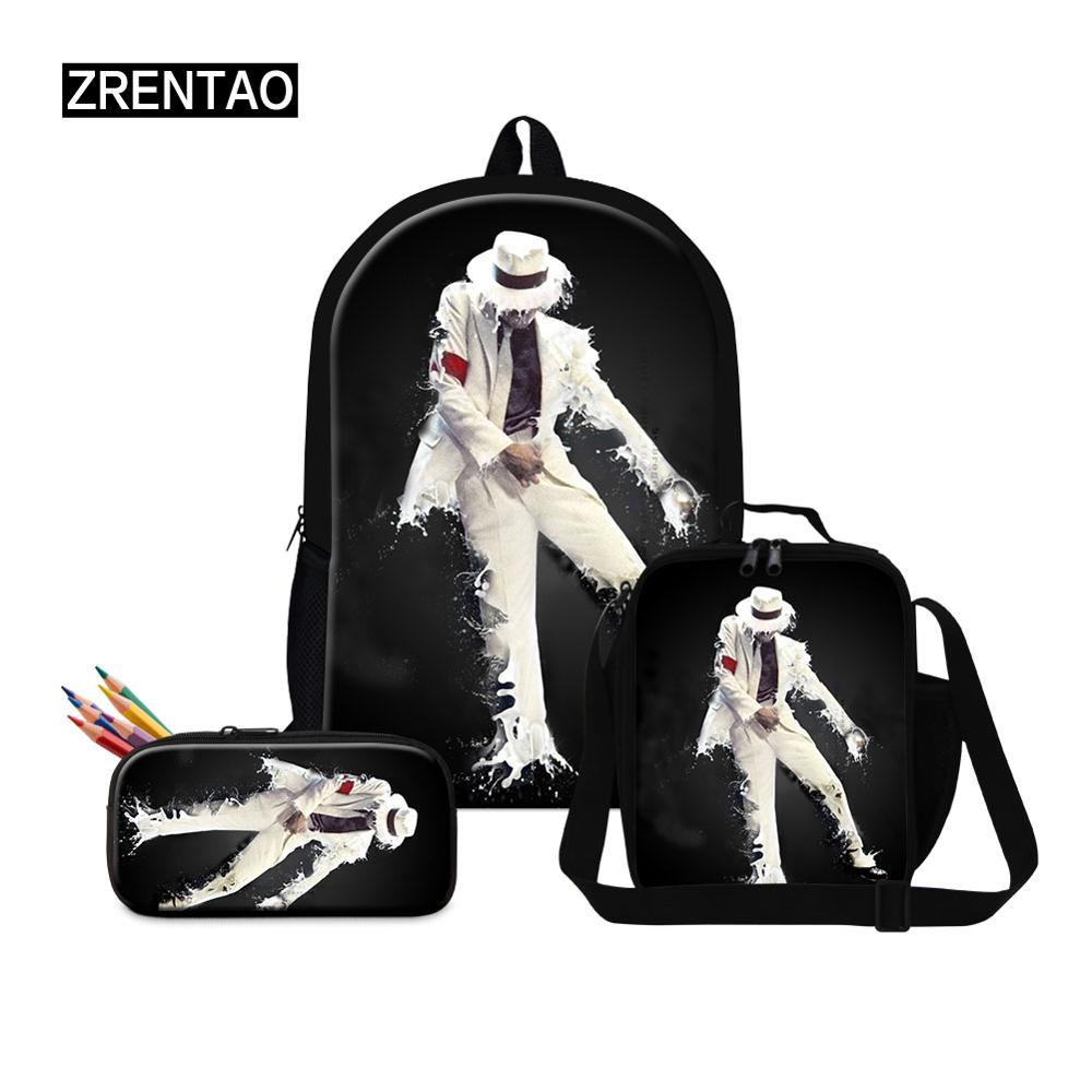 3PCS/Set 16Inch Schoolbag Backpacks Lunc h Penci l Bags School Supplies Primary Students Woman Book Bag Pack Childrens Rucksack3PCS/Set 16Inch Schoolbag Backpacks Lunc h Penci l Bags School Supplies Primary Students Woman Book Bag Pack Childrens Rucksack