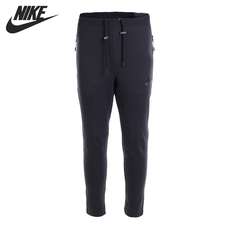 Original New Arrival 2017 NIKE AIR PANT Men's Pants Sportswear-in Running  Pants from Sports & Entertainment on Aliexpress.com | Alibaba Group