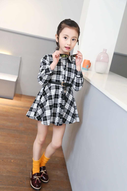 d53276f90b7 Подробнее Обратная связь Вопросы о Клетчатое платье для девочек ...