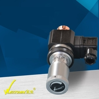 Hydraulic pressure relay pressure relay Pressure switch High precision hydraulic relay N/NL/NLL