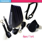 6pc-lot-sex-pillow-hand-cuffs-leg-cuffs-mouth-gag-Goggles-ring-adult-sex-toys-for.jpg_200x200