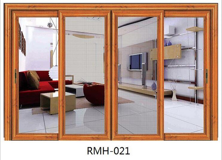 Online get cheap hollow interior doors for Cheap interior doors