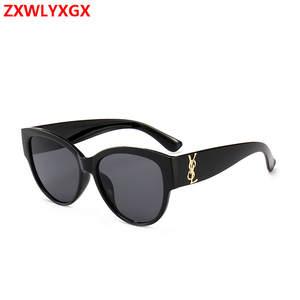Best Sunglasses Women Quality Brand List