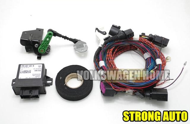 online get cheap wiring harness headlight aliexpresscom alibaba rh labloom co