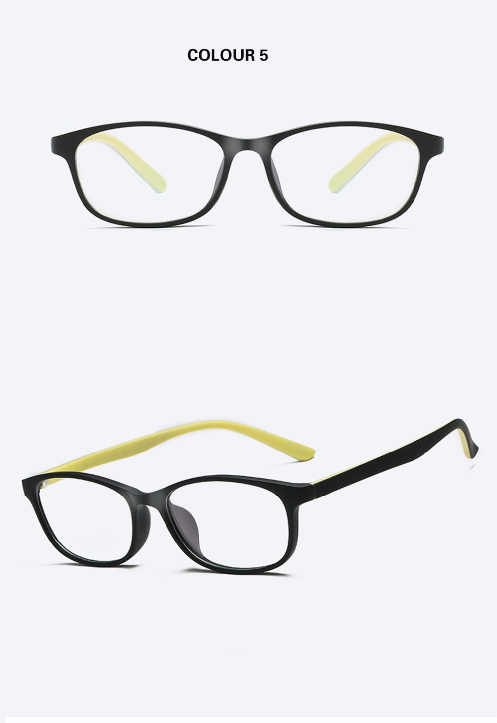 Anti-blue glasses5