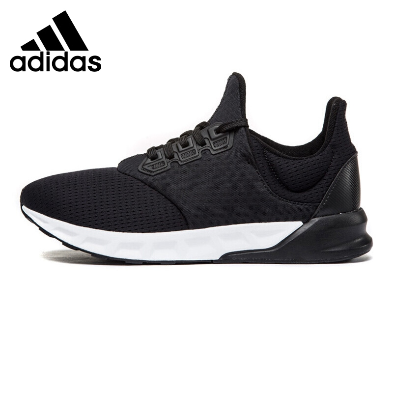 Original New Arrival 2018 Adidas Falcon Elite 5 U Unisex Running Shoes Sneakers original new arrival 2017 adidas falcon elite 5 m men s running shoes sneakers