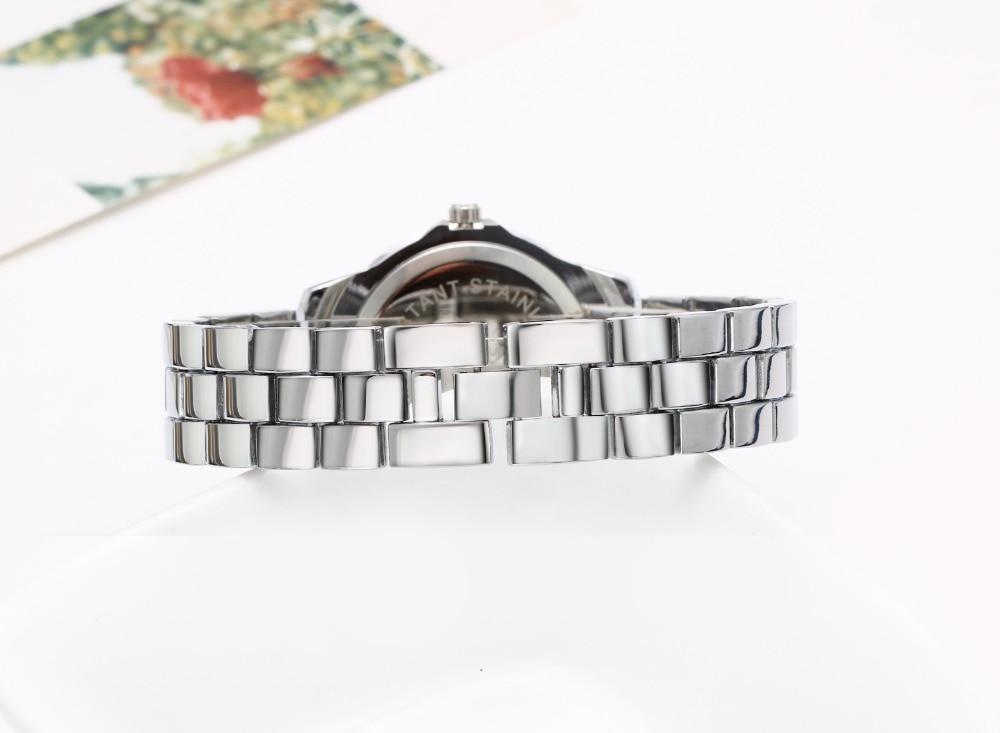 diamond watches (1)