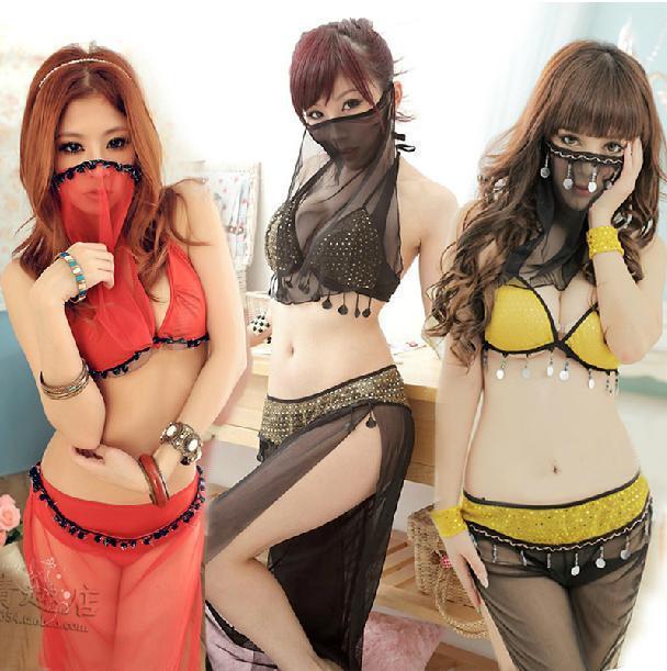 Hot tasteful lingerie xxx — img 7
