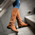 Hot-Sale-Fashion-Brown-Knee-High-Boots-Women-For-Winter-Square-Heels-Round-Toe-Knight-Boots.jpg_120x120.jpg