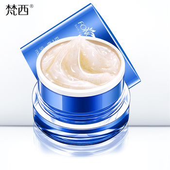 Korean Skin Care Crystal moisturizing cream Particles Energy Day Cream Simple makeup Hydrating Facial Cream Brighten Skin 50g Facial Self Tanners & Bronzers