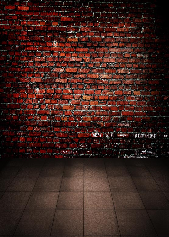 Vinyl print grunge art wall with fioor photography backdrops for photo studio portrait or party backgrounds S-1048 vinyl print grunge art wall photography backdrops for photo studio portrait or party backgrounds s 1031