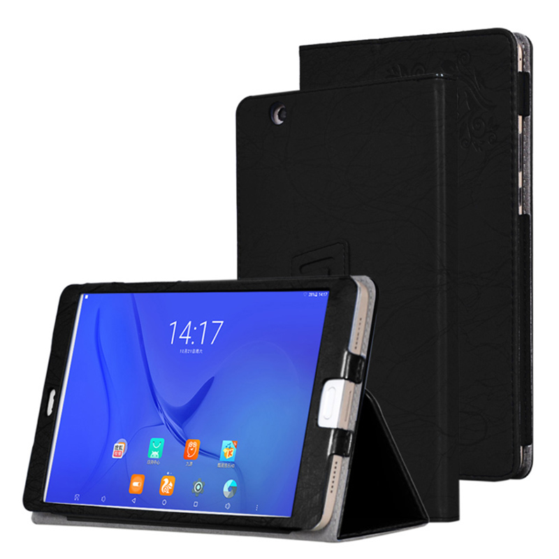 For Chuwi Hi9 Cover Print PU Leather Drop Resistance with Holder Protective Case for 8.4inch Chuwi Hi 9 Tablet Case+Touch Pen хай хэт и контроллер для электронной ударной установки roland fd 9 hi hat controller pedal