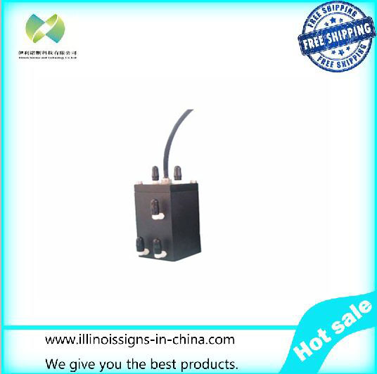 ФОТО Metal Air Bottle for Sino-Printers printer parts
