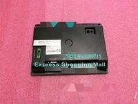 MT4434TE 7 inch HMI touch screen 800*480