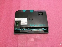 MT4434TE 7 inch HMI touch screen 800*480 KINCO