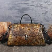 Leather Purses and Handbags for Women Ladies Purse Designer Shoulder Bags Tote Bag