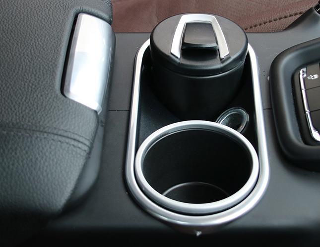 Автомобильный Пепельница синий светодиодный светильник для hyundai Accent 3 Elantra GT i20 ix25 i30 1 2 3 ix35 ix55 Kona Nexo Santa Fe 4 Grand Santa Fe
