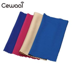 20 PCS Cleaning Cloth for Came
