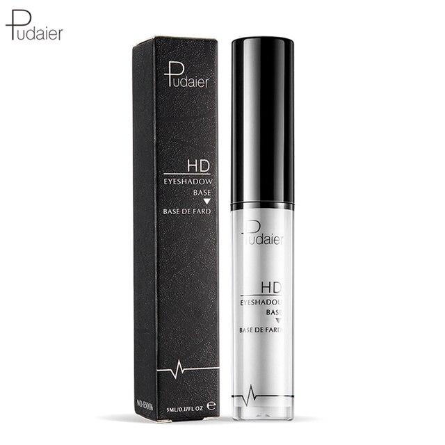 Eye Makeup Base Long-lasting Makeup Base Makeup Base Moisturzing Primer Makeup  Maquiagem Profissional Completa TSLM1