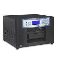 Малый Формат эко растворителя принтера cd dvd печатная машина из Китая рынка
