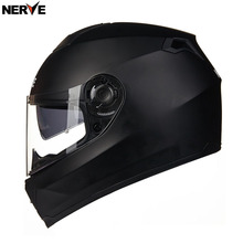 Бесплатная доставка, стекловолокно полный мотоцикла стороны мотоцикл Capacete Каско шлем, углеродного волокна шлем, Motocrss Мотоциклетный шлем