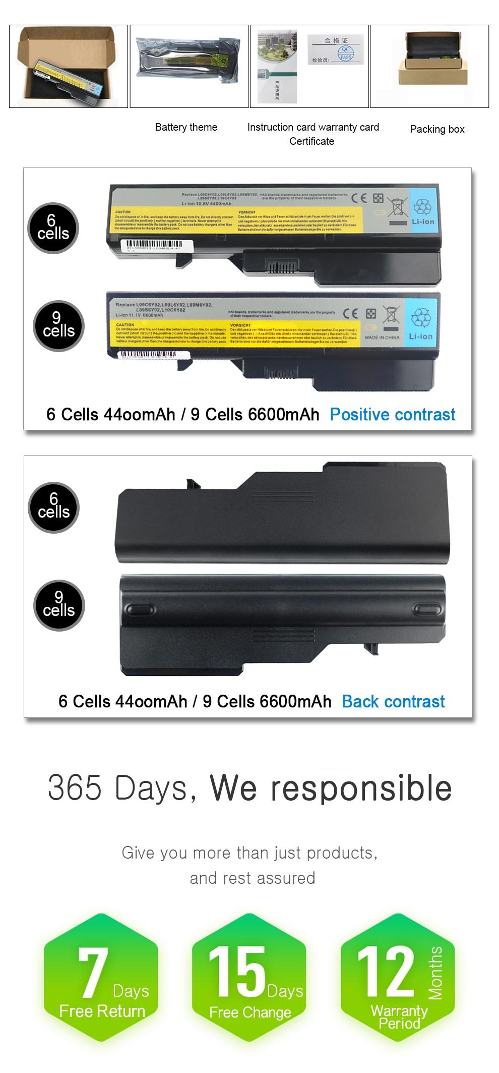 G470 Kostenloser Versand G475 8