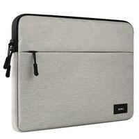 Waterproof Laptop Bag Liner Sleeve Bag Case Cover For 13 3 Voyo Vbook V3 Notebook Tablet