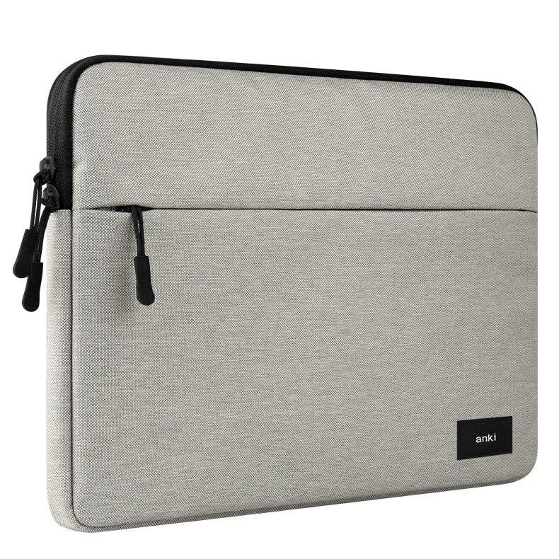 Anki Waterproof Laptop Bag Liner Sleeve Bag Case Cover for 13 3 voyo vbook v3 Notebook