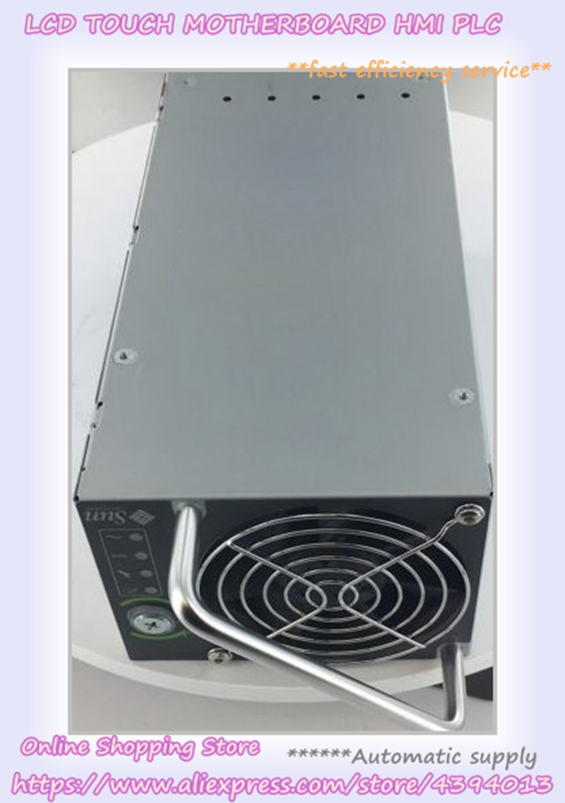 For V440 server power supply DPS-680CB A 3001501 300-1851 3001851 dps 750db a server power supply page 5
