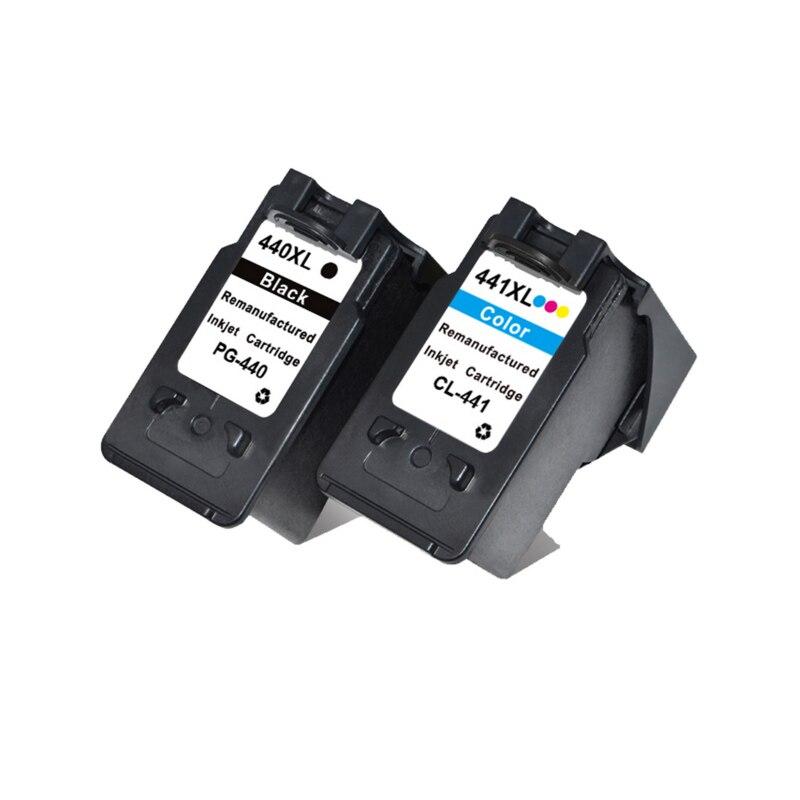 Cartuchos de Tinta mx454 mx474 mg4140 mg4240 mx514 For Use in : For Canon Pixma Mx374 Mx394 Mx434 Mx454 Mg3240 Mg3540 Inkjet Printer
