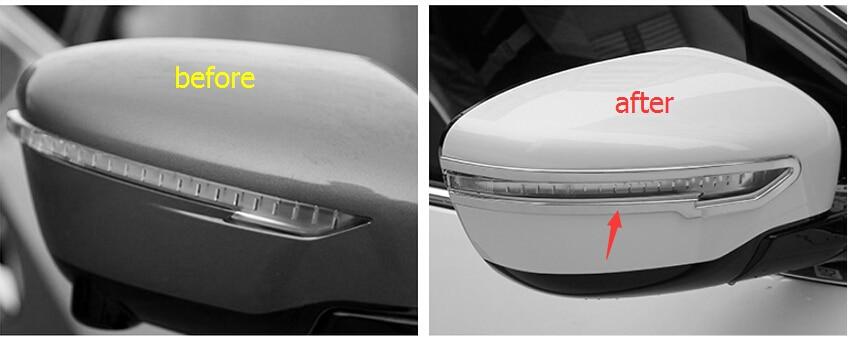 chauffé /& base Suzuki SX4 2006 côté gauche /> 2010 Porte//Aile Rétroviseur Verre Argent