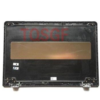 LCD Back Cover for Lenovo Thinkpad 13 New S2 01AV615