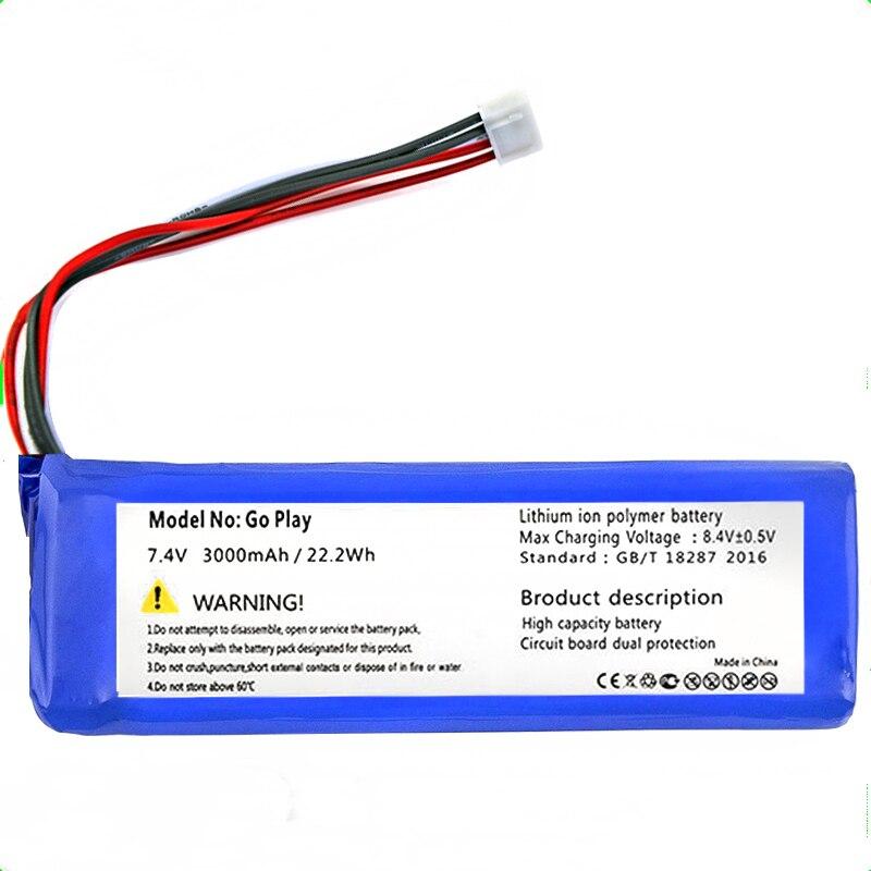Worldwide delivery harman kardon go play battery in NaBaRa