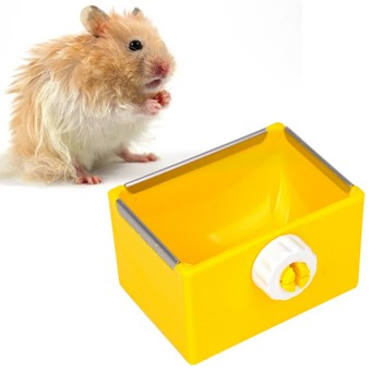 lipping-feeder-cute-pet-hamster-hanging-bowl-plastic-rat-squirrel-rabbit-guinea-hamster-food-bowl-dish-hedgehog-supplies-new