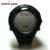 Del deporte de hombre de hora del reloj Digital correr natación relojes altímetro del termómetro del compás podómetro clima reloj Digital