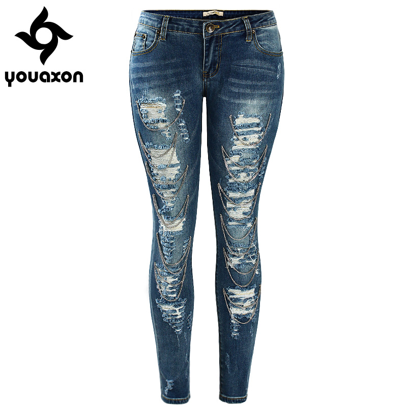 Online Get Cheap Stretch Jeans for Women -Aliexpress.com  Alibaba