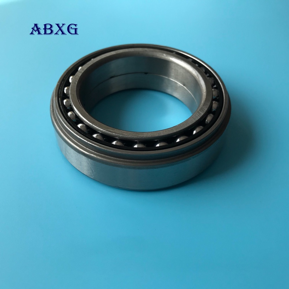 все цены на F-846067 01 F846067 846067 Automobile transmission bearings 56x86x25 mm bearing good quality auto bearing