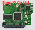 Free shipping HDD PCB/ Seagate Logic Board/100532367 REV A B/2364/ST3160318AS/ST3500418AS/500GB/320GB/250GB/160GB/7200rpm.12
