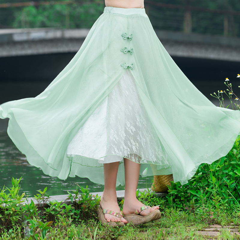 Compare Prices on Fancy Skirts- Online Shopping/Buy Low Price ...