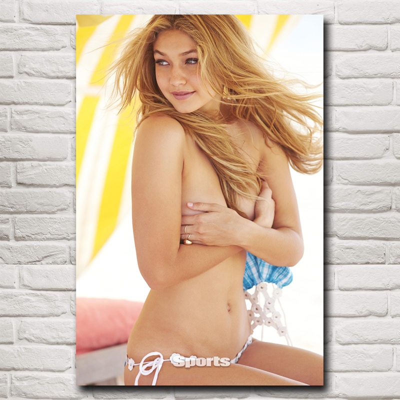 16 x 20 erotic posters
