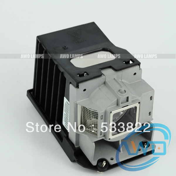Free shipping ! New Replacement bare lamp with housing TLPLW15 for TDP-EW25 TDP-EW25U TDP-EX20 TDP-EX20U TDP-EX21 TDP-SB20/ST20 free shipping brand new replacement bare
