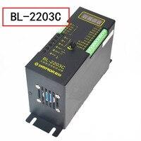 BL 2203C Brushless DC Motor Driver 220V 600W