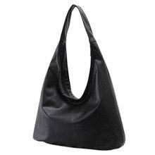 FLYING BIRDS 2016 women handbag Hobos women tote brands purse women's pouch Bolsa Feminina shoulder bag female bag LS8508fb