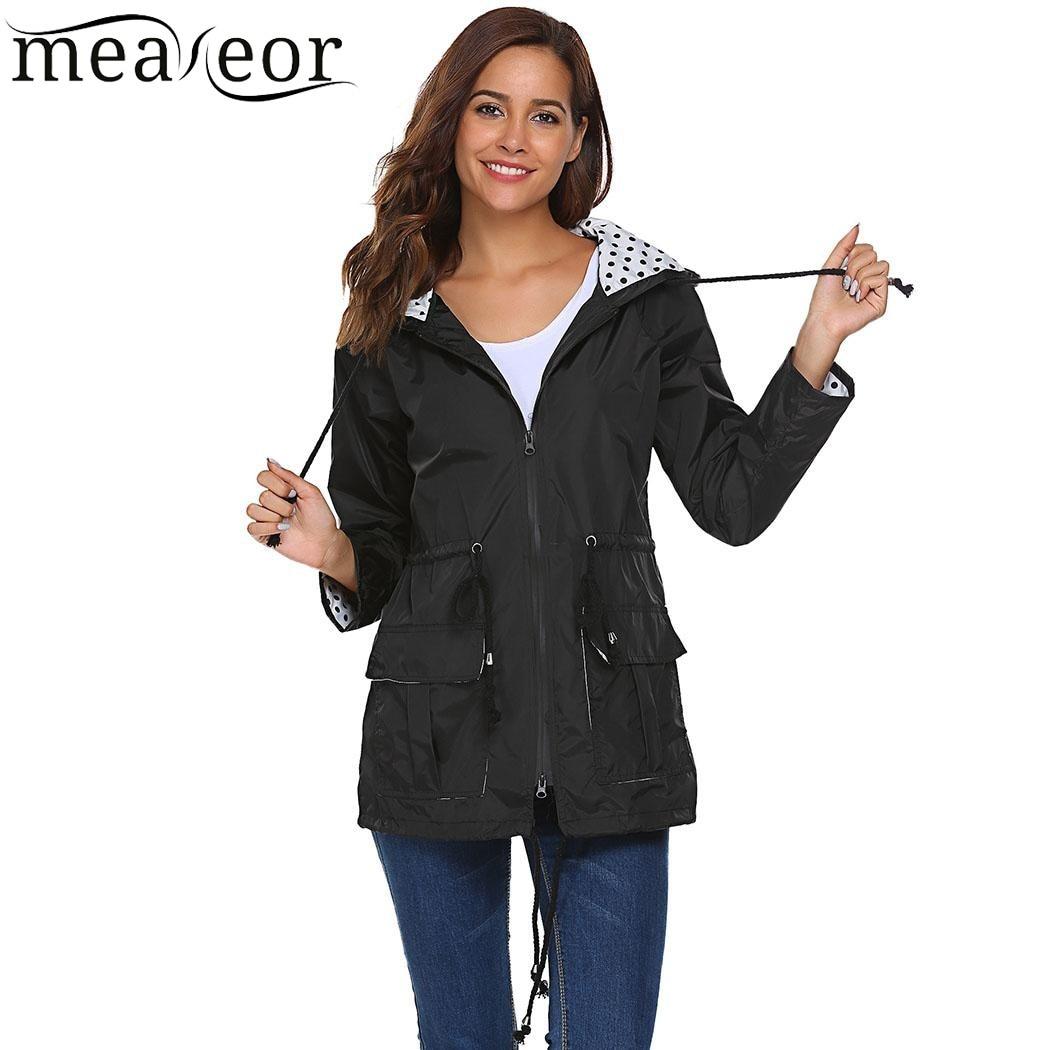 Popular Lightweight Rain Jackets-Buy Cheap Lightweight Rain ...