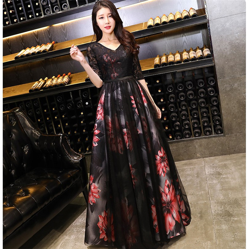 Robes de soirée vestidos de festa vestidos de novia quinceanera robe de soirée abendkleider robe de mariage robes de bal TK523