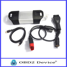 High quality Free Shipping Multi-language V160 Latest Version Renault Can Clip Professional Diagnostic Tools