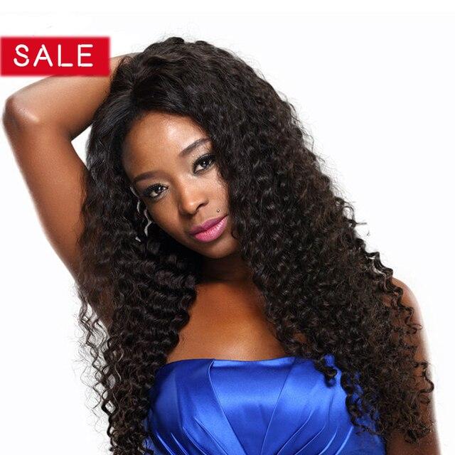 Big Sale Black Pink Blonde Weft Hair Extensions 16 18 20 22 24